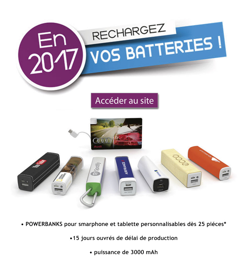 powerbanks-pour-smarphone-et-tablette-personnalisables-des-25-pieces