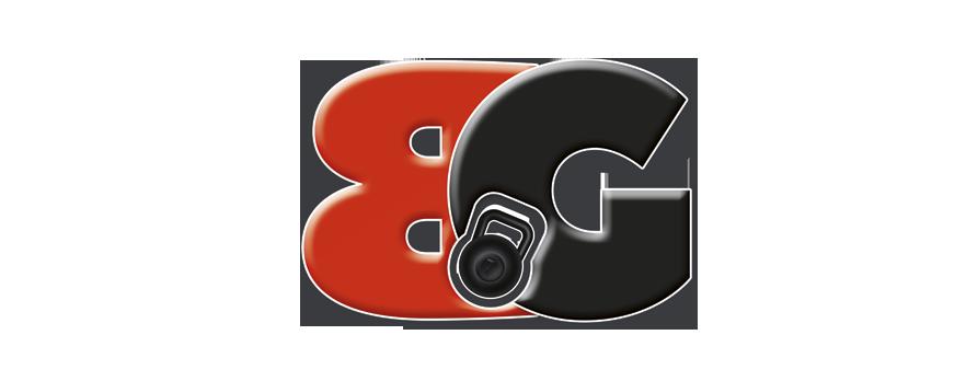 Nouveau logo pour BOXINGYM